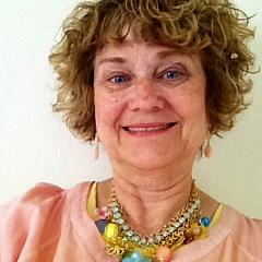 Sylvia Bielefeldt