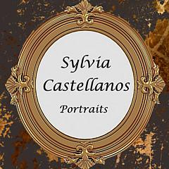 Sylvia Castellanos - Artist