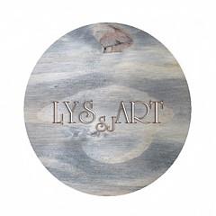 Lyssjart Inc - Artist