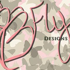 BFly Designs
