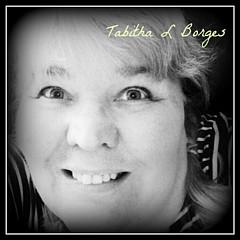 Tabitha Borges