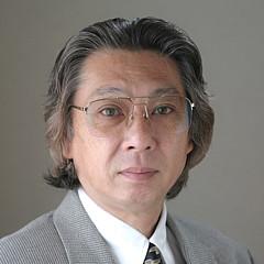 Tad Kanazaki - Artist