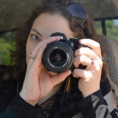 Talia Misner