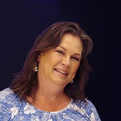 Tammy Ishmael - Eizman
