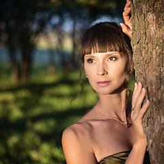 Tamara Kirsanova