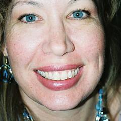 Tamara Kulish