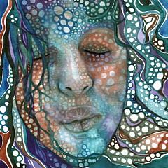 Tamara Phillips - Artist