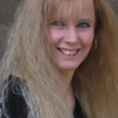 Tambra Wilcox