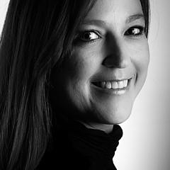 Tami Stieger - Artist