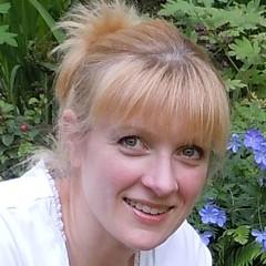 Tammie Painter - Artist
