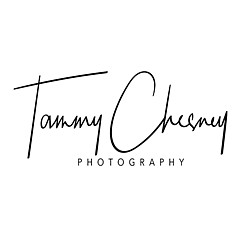 Tammy Chesney - Artist