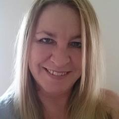 Tammy Stoner