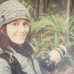 Tania Morris