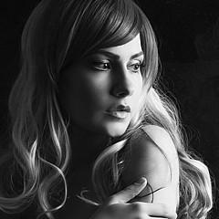 Tanja Raudaschl - Artist