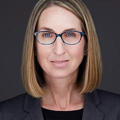 Tara Krauss - Artist
