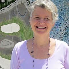 Tara Moorman