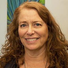 Tara D Kemp