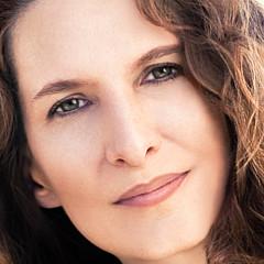 Tashia Peterman