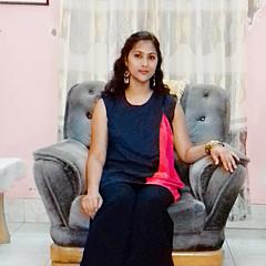 Taslima Akter - Artist