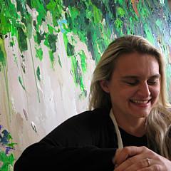 Tatiana georgieva photos анна жарова балерина