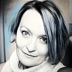 Tatjana Popovska