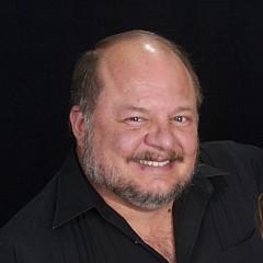 Tayne Hunsaker