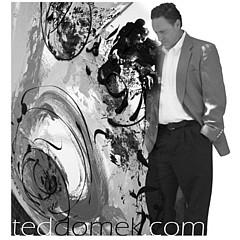 Ted Domek