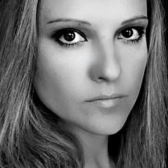Teodora Taneva - Artist