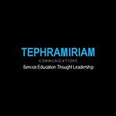 Tephra Miriam - Artist