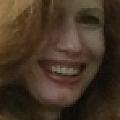 Teresa Hirst