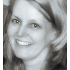 Teresa Hughes - Artist