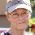 Teresa Schomig