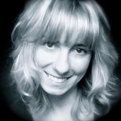Teresa Wing - Artist