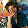 Teri Rosario - Artist