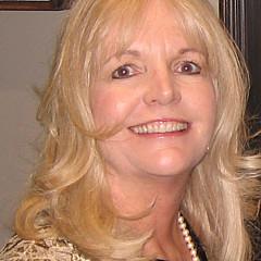 Teri Starkweather