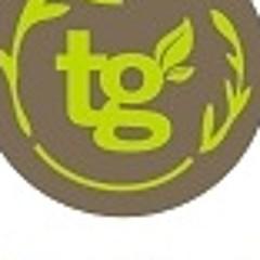 Terra Greens