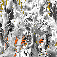 Terrance DePietro - Artist