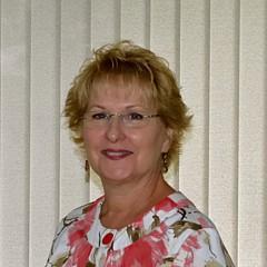 Terri Waselchuk