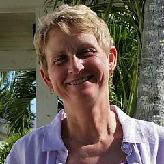 Terri Winkler