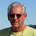 Terry Banderas