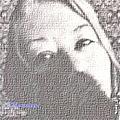 Thelma Hendrix