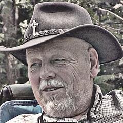 Theodore Rice
