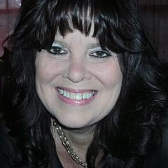 Theresa Shaw