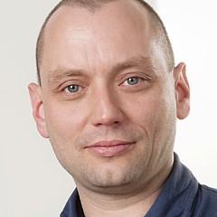 Thomas Christoph