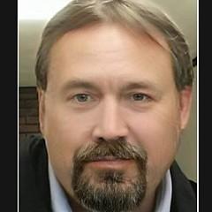 Thomas Danilovich