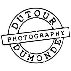 Dutourdumonde Photography