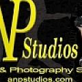 ANP Studios