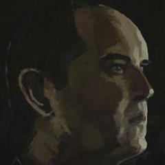 Thomas Forsyth