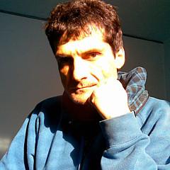 Tibor Tivadar Kui