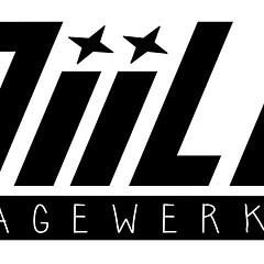 TiiLT Imagewerks - Artist